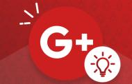 آموزش افزودن دکمه گوگل پلاس به وردپرس