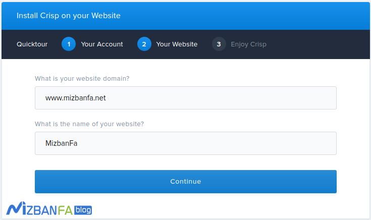 ساخت چت آنلاین وردپرس با بهترین افزونه چت آنلاین وردپرس