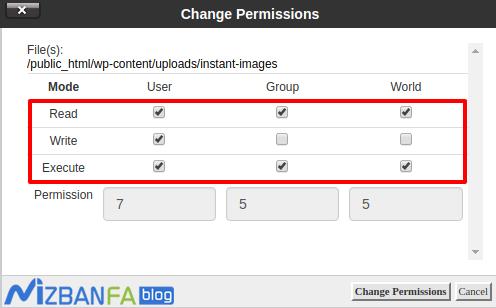 استفاده از تصاویر unsplash در وردپرس و آپلود تصویر از آدرس در وردپرس