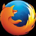 نحوه پاک کردن Cache در مرورگر فایرفاکس