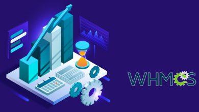 آموزش تنظیمات whmcs