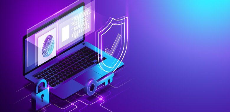 افزایش امنیت سایت + نکات مهم