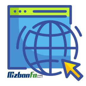 ابزار URL inspection گوگل سرچ کنسول چیست؟