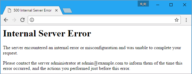 [تصویر:  500-Internal-Server-Error.png]