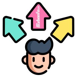 راهنمای مسیر چیست ؟