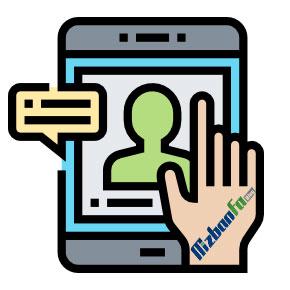 گزارش مشکلات نسخه موبایلی سایت در سرچ کنسول