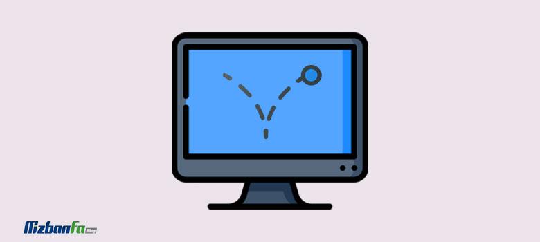 نرخ پرش یا bounce rate وب سایت چیست؟