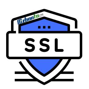 ssl رایگان در سی پنل