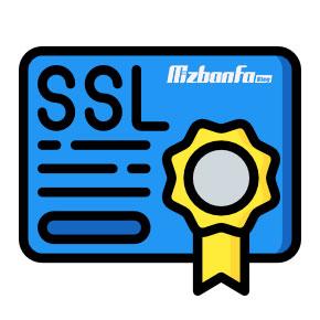 آموزش نصب گواهینامه امنیتی ssl در سی پنل