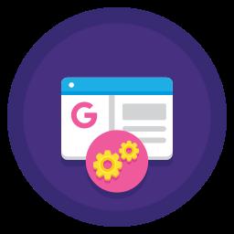 آموزش سرچ کنسول جدید گوگل