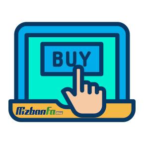 اموزش راه اندازی فروشگاه اینترنتی خودکار