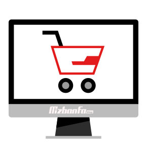 چگونه فروشگاه اینترنتی راه اندازی کنیم؟