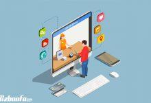 ثبتنام در دوره آموزشی طراحی سایت فروشگاهی