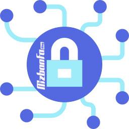 امنیت وب سایت های وردپرسی