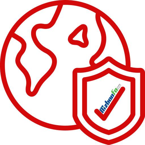 اهمیت امنیت وب سایت