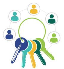 تعریف نقش پیش فرض کاربر تازه در وردپرس