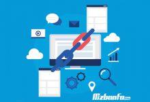 مدیریت انواع لینک های سایت با حفظ ارزش سئو