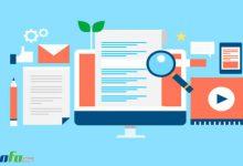 تفاوت صفحات وب ایستا و پویا در وردپرس چیست؟