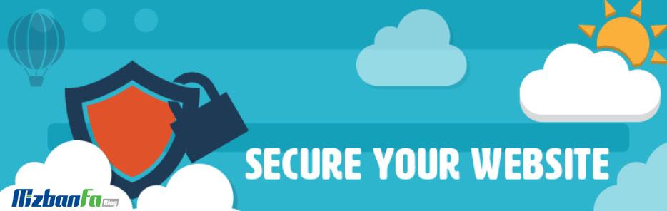 آموزش افزونه all in one wp security and firewall