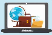 آموزش نحوه غیرفعالسازی directory browsing وردپرس