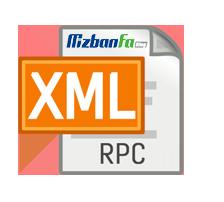 امینت سایت با غیرفعال کردن xml-rpc وردپرس