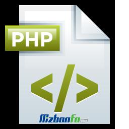 غیرفعالسازی PHP File در دایرکتوری های خاص وردپرس