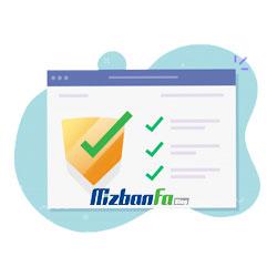 ضرورت شناسایی کدهای مخرب در وردپرس با اسکن سایت