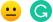 Grammarly for wordpress - بهترین پلاگین های کروم برای وردپرسی ها