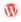 disable WordPress adminbar - بهترین پلاگین های کروم برای وردپرسی ها