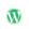 enable wordpress adminbar - بهترین پلاگین های کروم برای وردپرسی ها