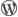 wordpress dashbord extention - بهترین پلاگین های کروم برای وردپرسی ها