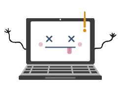 تغییر قالب وردپرس در دیتابیس با phpMyAdmin