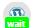 wp estate - بهترین پلاگین های کروم برای وردپرسی ها