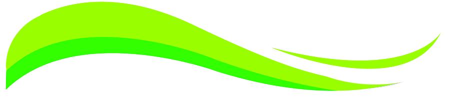 بررسی و خرید قالب وردپرس ادوما برای راه اندازی سایت آموزش آنلاین