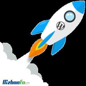 خرید افزونه wp rocket