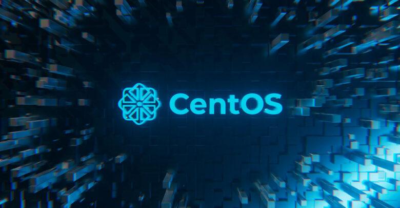 آموزش امن سازی مسیر tmp در سیستم عامل CentOS