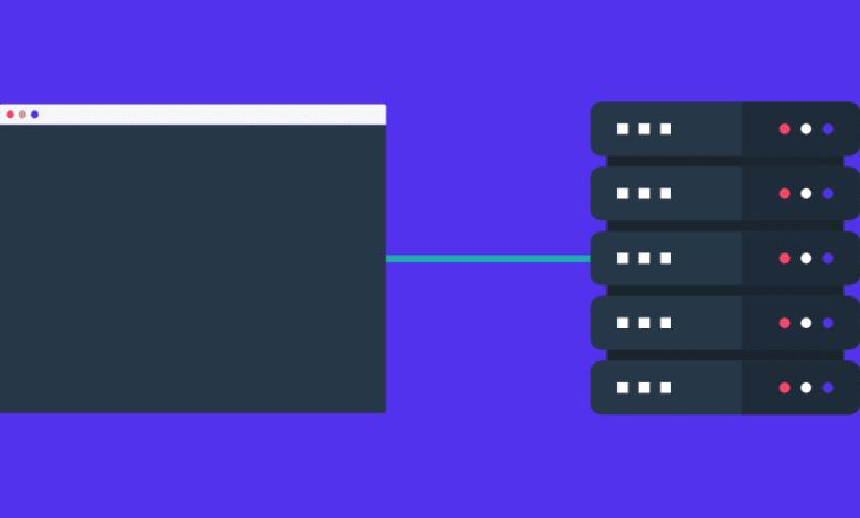 پروتکل SSH چیست و چه کاربردی دارد