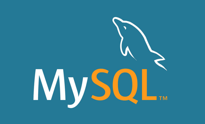 آموزش تغییر رمز MySQL در محیط SSH