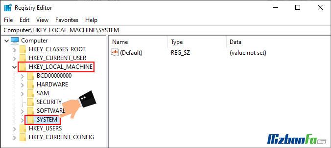 امکان فعال کردن TLS 1.2 در ویندوز 7