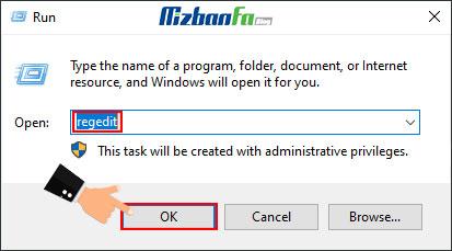 نحوه فعال کردن TLS 1.2 در ویندوز 7