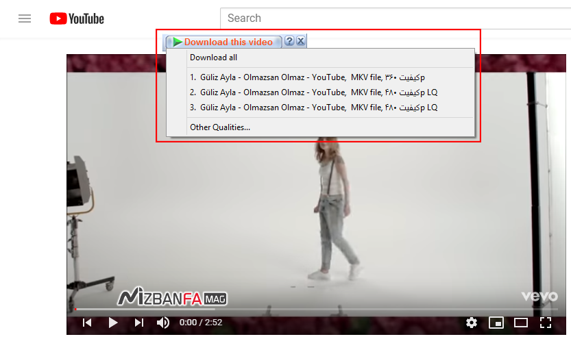 download-idm-youtube.png