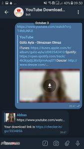 utubebot-downloader-export-link-169x300.jpg