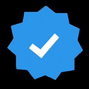 نحوه گرفتن تیک آبی اینستاگرام (Verified Badge) و تایید رسمی بودن اکانت