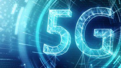اینترنت 5G چیست