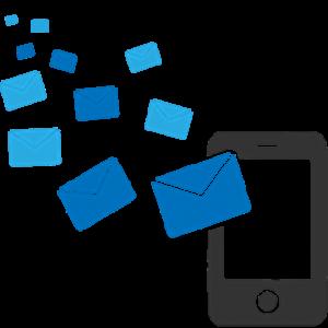 فعالسازی رمز پویا با سامانه پیامکی
