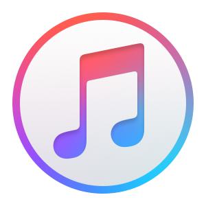 انتقال موزیک به آیفون با آیتونز