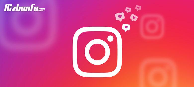 [تصویر:  how-download-from-instagram.jpg]