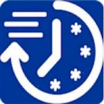 اپلیکیشن ریما بانک صادرات
