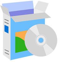 بعد از نصب ویندوز چه برنامه هایی باید نصب شود