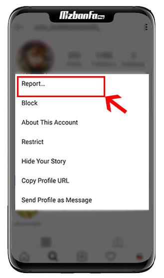 [تصویر:  how-to-report-account-on-instagram1.jpg]